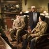 Killers of the Flower Moon: Scorsese a DiCapri opět gangstery | Fandíme filmu