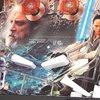 Star Wars VIII: Nový, emotivní film o filmu a nové plakáty | Fandíme filmu