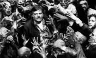 Zemřel George A. Romero, ikona zombie hororů | Fandíme filmu