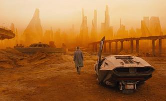 Blade Runner 2049: Se skládáním hudby pomůže Hans Zimmer   Fandíme filmu