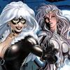 Silver & Black: Natáčení se odkládá | Fandíme filmu