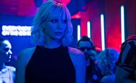 Atomic Blonde 2: Pokračování akčního retra možná uvidíme na streamovací službě | Fandíme filmu