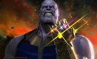 Avengers: Infinity War: Trailer unikl na internet | Fandíme filmu