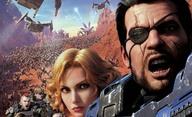 Starship Troopers: Traitor of Mars - Animovaní brouci útočí | Fandíme filmu