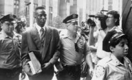 The Central Park Five: Drama o pětici neprávem obviněných | Fandíme filmu