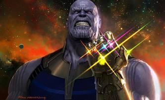 Avengers: Infinity War: Několik minut z filmu je online | Fandíme filmu