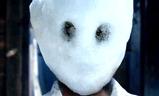 Sněhulák | Fandíme filmu