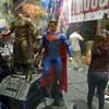 Justice League:  Nový pohled na záporáka i všechny hrdiny | Fandíme filmu
