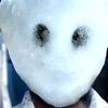 Sněhulák: Detektivka populárního Nesbøho v mrazivém traileru | Fandíme filmu