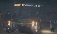 Blade Runner 2049: Fotky z Comic-Conu jsou nasáklé atmosférou | Fandíme filmu