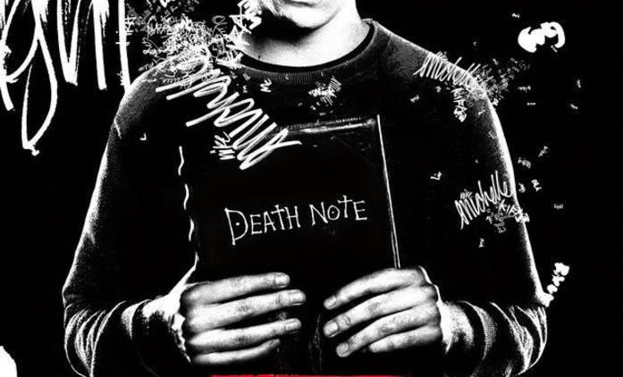 Death Note: Netflix pracuje na pokračování | Fandíme filmu