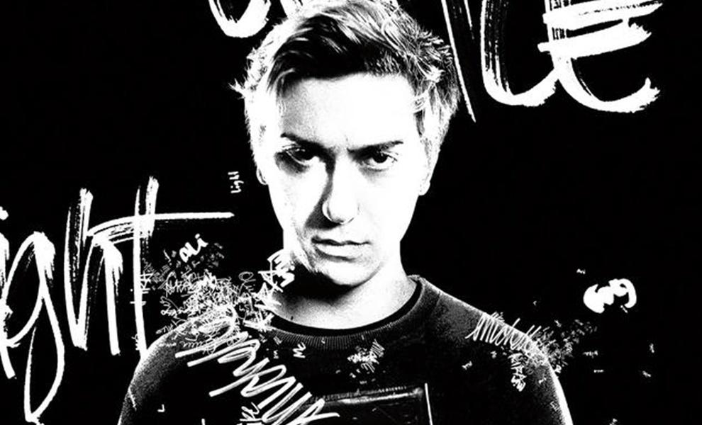 Death Note: Hlavní hrdina se setkává s Rjúkem v prvním klipu