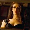 Šílené miliony pro Iron Mana či Bonda, aneb hollywoodské platy | Fandíme filmu