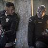 Bright: Will Smith v drsném světě, kde žijí fantasy bytosti   Fandíme filmu