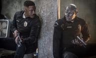 Bright 2: Will Smith se vrátí mezi kalifornské skřety s novým režisérem   Fandíme filmu