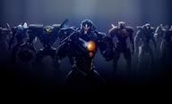 Pacific Rim: Uprising - Připojte se k povstání Jaegerů | Fandíme filmu