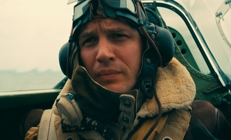 Dunkerk: První dojmy z Nolanova velkolepého bijáku | Fandíme filmu