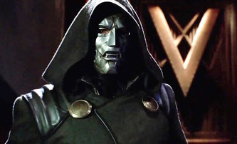 X-Force, Doctor Doom a Gambit zřejmě nevzniknou kvůli sloučení Disneyho a Foxu | Fandíme filmu