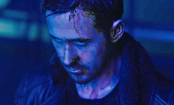 Blade Runner 2049:  Všechno co se stalo mezi prvním a druhým filmem | Fandíme filmu