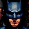 Justice League: Změnil se konec filmu a další klíčový element | Fandíme filmu