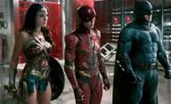 Batgirl začne příští rok, otevře široký Batmanův filmový svět | Fandíme filmu