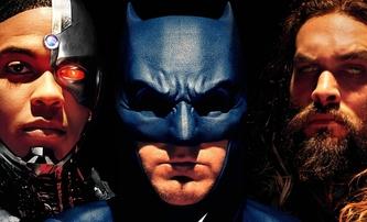 Zack Snyder nebude mít vliv na DC, nahradí jej Joss Whedon | Fandíme filmu