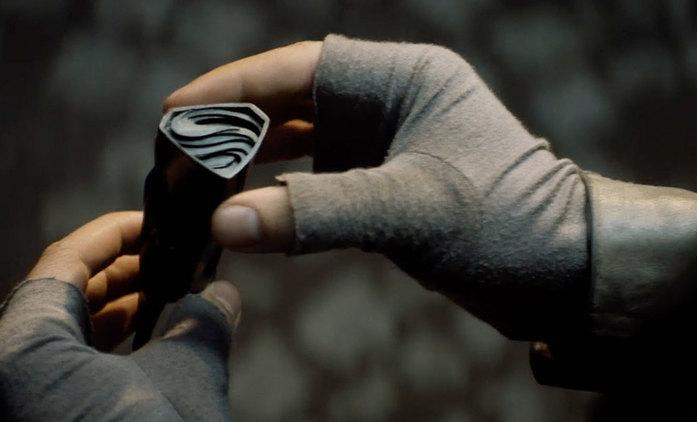 Krypton: Brainiac a Doomsday zkusí zničit Supermana před jeho narozením | Fandíme seriálům