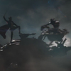 Ready Player One: Analýza traileru | Fandíme filmu