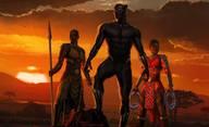 Black Panther: Klaďasové i záporáci na šedesátce nejnovějších fotek | Fandíme filmu