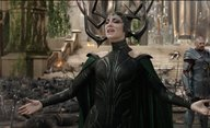 Thor: Ragnarok: Epické šílenství v novém traileru | Fandíme filmu