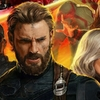 "Avengers 3: Nejdelší Marvel film, Thanos jako ""nový Darth Vader""   Fandíme filmu"