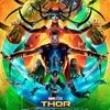 Thor: Ragnarok: Hromada podrobností o stylu, ději a postavách | Fandíme filmu