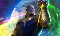 Avengers 3 jako heist film s lupičem Thanosem | Fandíme filmu
