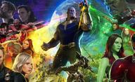 Avengers: Infinity War: Super spot unikl online | Fandíme filmu