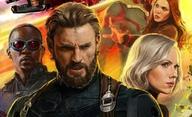 "Avengers 3: Nejdelší Marvel film, Thanos jako ""nový Darth Vader"" | Fandíme filmu"