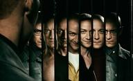 Glass: Shyamalanův cross-over bere posilu z American Horror Story | Fandíme filmu