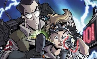 Ghostbusters: V roce 2019 máme čekat spojení dvou týmů | Fandíme filmu