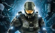 Halo: Hraný seriál z videoherního světa se pořád chystá | Fandíme filmu