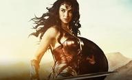 Wonder Woman 2 má stanovené datum premiéry | Fandíme filmu