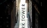 Temná věž | Fandíme filmu