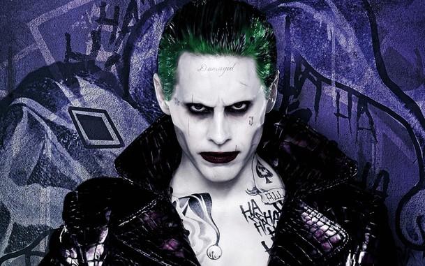 Justice League: Ve verzi od Zacka Snydera se vrátí Jared Leto coby Joker   Fandíme filmu