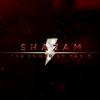 Shazam! | Fandíme filmu