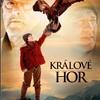 Králové hor | Fandíme filmu
