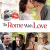 Do Říma s láskou | Fandíme filmu