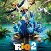 Rio 2 | Fandíme filmu