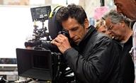 Ben Stiller natočí rozmáchlou kriminální ságu dle skutečných událostí o zkorumpovaných policajtech | Fandíme filmu