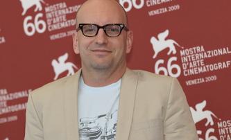 Unsane: Steven Soderbergh natočil celovečerní film na iPhone | Fandíme filmu