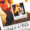 Memento | Fandíme filmu