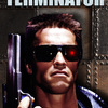 Terminátor | Fandíme filmu
