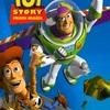 Toy Story 4: Pixar potvrzuje datum premiéry | Fandíme filmu